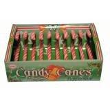 Asba Candy Canes