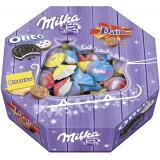 Milka Kugeln Mixbox