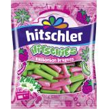 Hitschler Hitschies Waldmeister Himbeere
