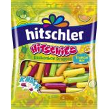 Hitschler Hitschies Tropical Mix