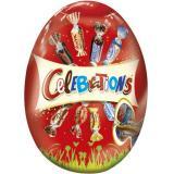 Celebrations Osterei