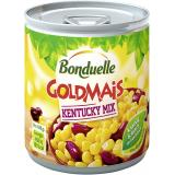 Bonduelle Goldmais Hacienda Mix
