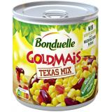 Bonduelle Goldmais Texas Mix