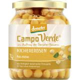 Demeter Campo Verde Kichererbsen
