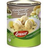 Erasco 6 Königsberger Klopse