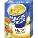 Erasco Heisse Tasse Huhn