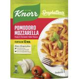 Knorr Spaghetteria Pomodoro Mozzarella