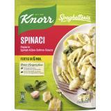Knorr Spaghetteria Spinaci