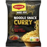 Maggi Magic Asia Nudel Snack Curry