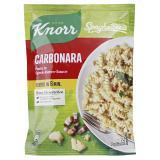 Knorr Spaghetteria Carbonara