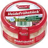 Müller's Heidefrühstück