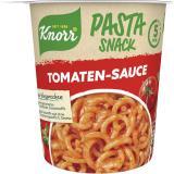 Knorr Snack Bar Spaghetti in Tomaten Sauce