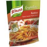 Knorr Spaghetteria Rustica