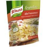 Knorr Spaghetteria alla Francesco