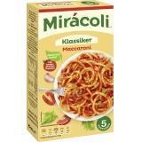 Mirácoli Maccaroni