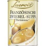 Lacroix Französische Zwiebel-Suppe Parisienne