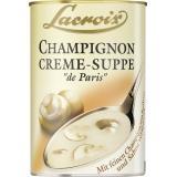 Lacroix Champignon Creme-Suppe de Paris