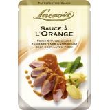 Lacroix Sauce à l'Orange