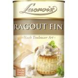 Lacroix Ragout fin nach Toulouser Art