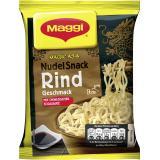 Maggi Asia Nudel Snack Rind