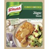 Knorr Feinschmecker Jäger Sauce