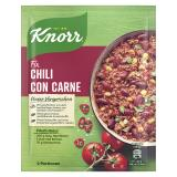 Knorr Fix Chili con Carne