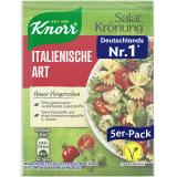 Knorr Salatkrönung Italienische Art