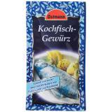 Ostmann Kochfisch-Gewürz