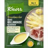 Knorr Feinschmecker Sauce Hollandaise klassisch