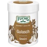 Fuchs Gulasch Gewürz