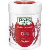 Fuchs Chillies Flocken