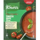 Knorr Feinschmecker Tomaten Suppe Toscana