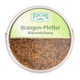 Fuchs Orangen-Pfeffer Gewürzmischung