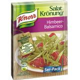 Knorr Salatkrönung Himbeer-Balsamico