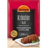 Ostmann Kräuter Rub