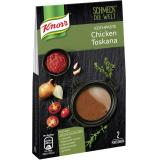 Knorr Schmeck' die Welt Kochpaste Chicken Toscana