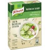 Knorr Natürlich Lecker! Salatdressing Dill-Kräuter
