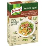 Knorr Natürlich Lecker! Salatdressing Italienische Kräuter