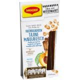 Maggi Ideen vom Wochenmarkt Würz-Paste für Kichererbsen Tajine Marrakesch