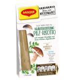 Maggi Ideen vom Wochenmarkt Würz-Mix für Kräuterseitling Pilz-Risotto