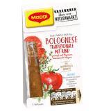 Maggi Ideen vom Wochenmarkt Würz-Mix für Bolognese Tradizionale mit Rind