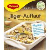 Maggi Fix & Frisch Jäger-Auflauf