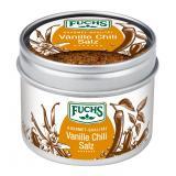 Fuchs Vanille Chili Salz