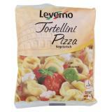 Leverno Tortellini Pizza