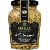 Maille Senf nach alter Art mit Weißwein