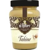 Al Amier Tahina Sesampaste