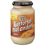 Unox Kartoffel Mal Anders Käse