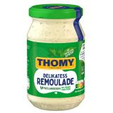 Thomy Remoulade mit Kräutern