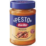 Barilla Pesto Rosso