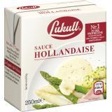 Lukull Sauce Hollandaise